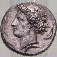 Münzen Sammeln Dr Busso Peus Nachfek